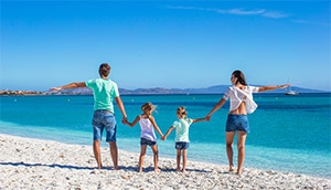 cyprus-ivf-travel-packages-ivf-abroad